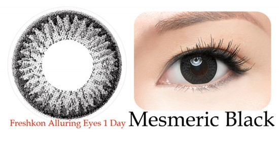 Mesmeric-Black-1Day